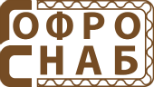 Logo_gofrosnab