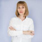Василенко Мария Сергеевна