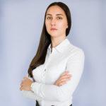 Муравлева Ольга Анатольевна