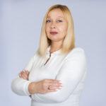 Бондаренко Валентина